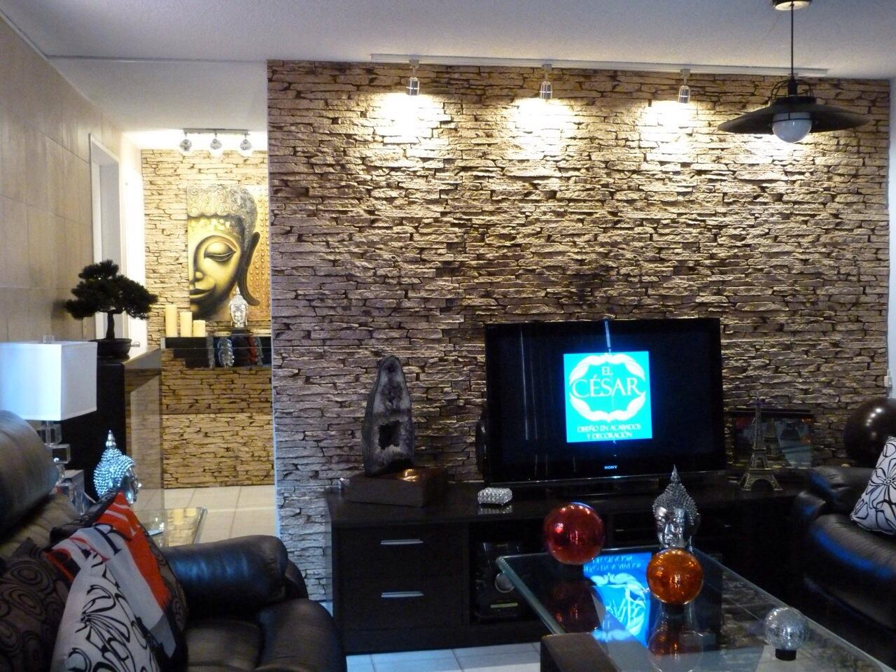 Elcesarmolduras 39 s blog p gina 16 decoracion facil y - Dibujos en paredes interiores ...